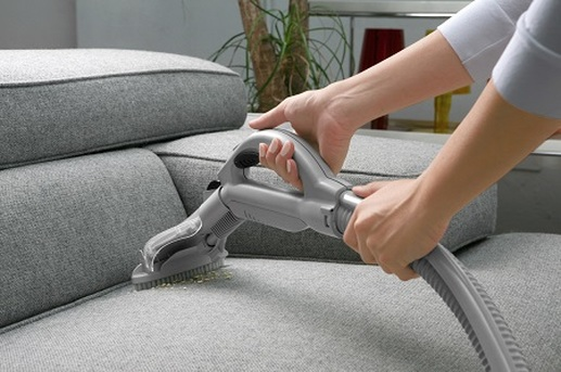 Top upholstery cleaning vancouver