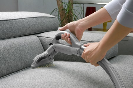 upholstery cleaning vancouver