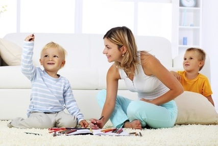 About our carpet cleaning company in vancouver