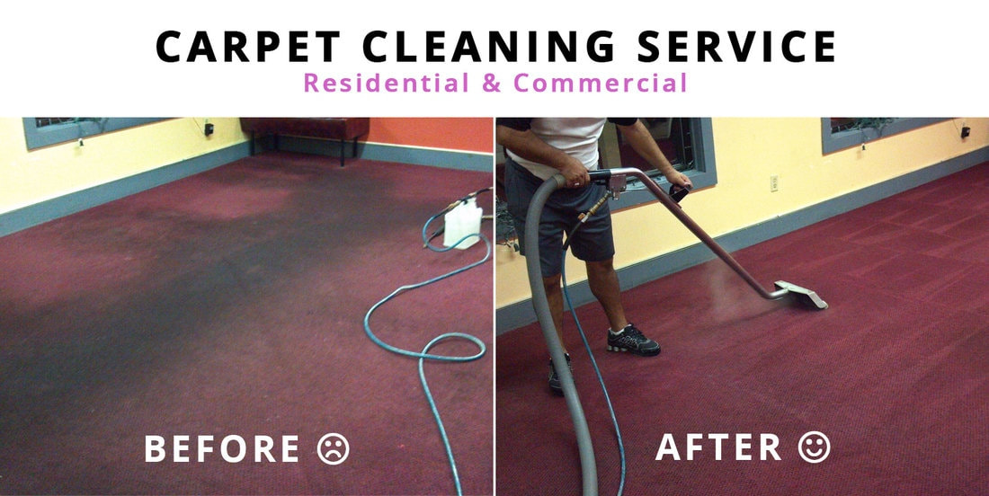 Vancouver Carpet Cleaning | upholstery cleaning vancouver